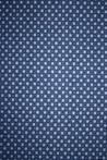 Fabric #15