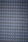 Fabric #16