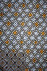 Fabric #18
