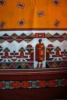 Fabric #02