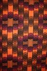Fabric #06