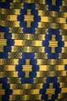 Fabric #07