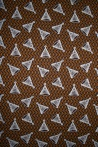 Fabric #09