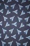 Fabric #10