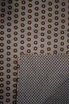 Fabric #11
