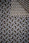Fabric #12