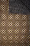 Fabric #14