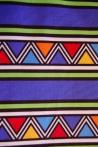 Fabric #19