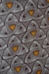 Fabric #20