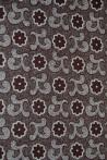 Fabric #21