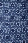 Fabric #22