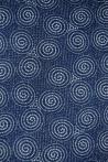Fabric #23
