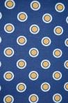 Fabric #24