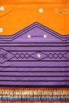 Fabric #26