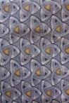 Fabric #27