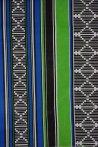 Fabric #30