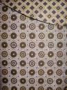 Fabric #32