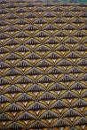 Fabric #39
