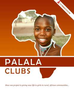 Palala Clubs Curriculum